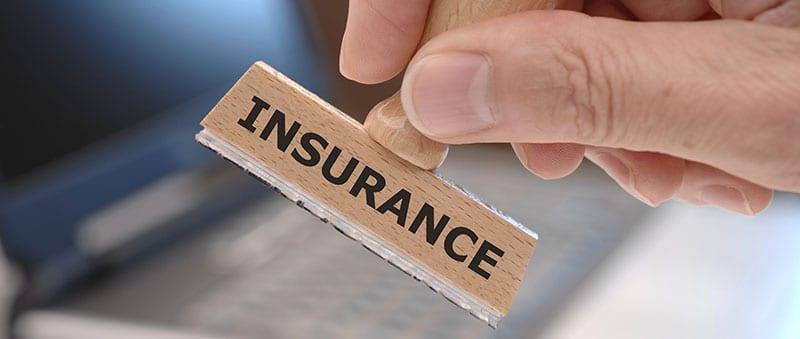 PMI: Private Mortgage Insurance