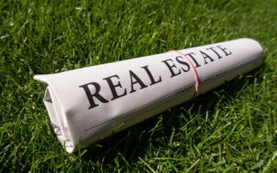 Long Island Housing Market Update