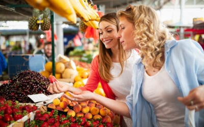 Long Island Farmers Markets You Do Not Want To Miss