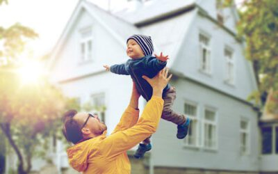 5 Frequently Asked Mortgage Questions from Long Island, NY Homebuyers